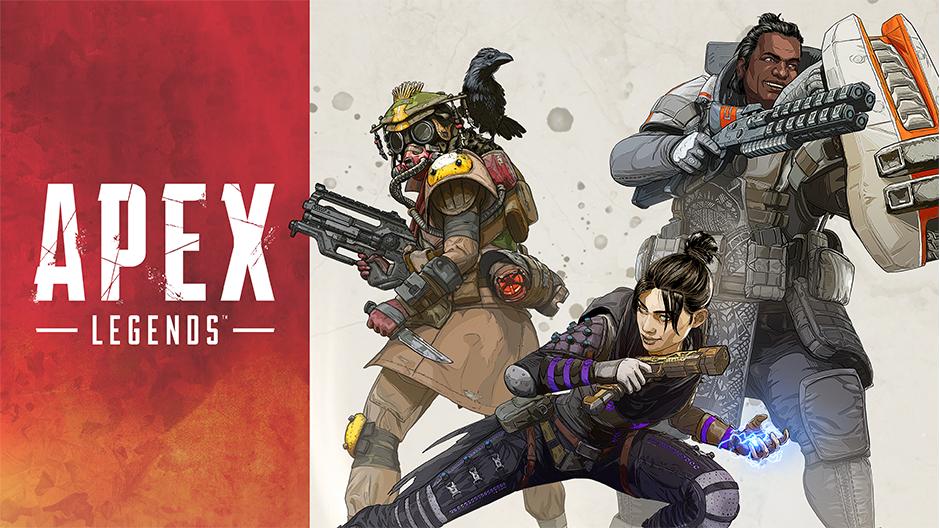 apex legends update