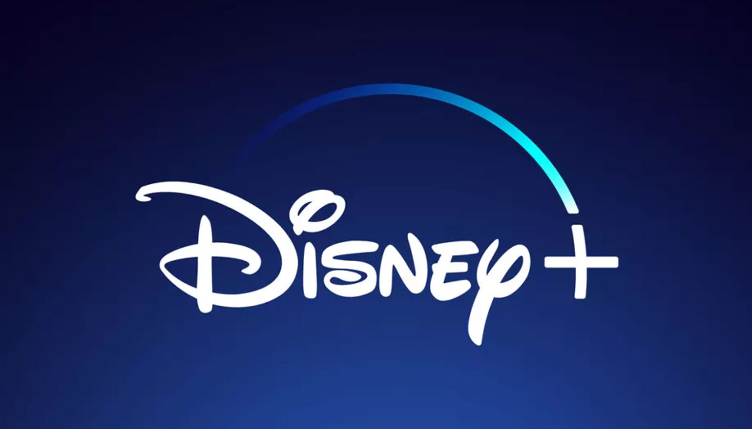 disney plus streaming dienst