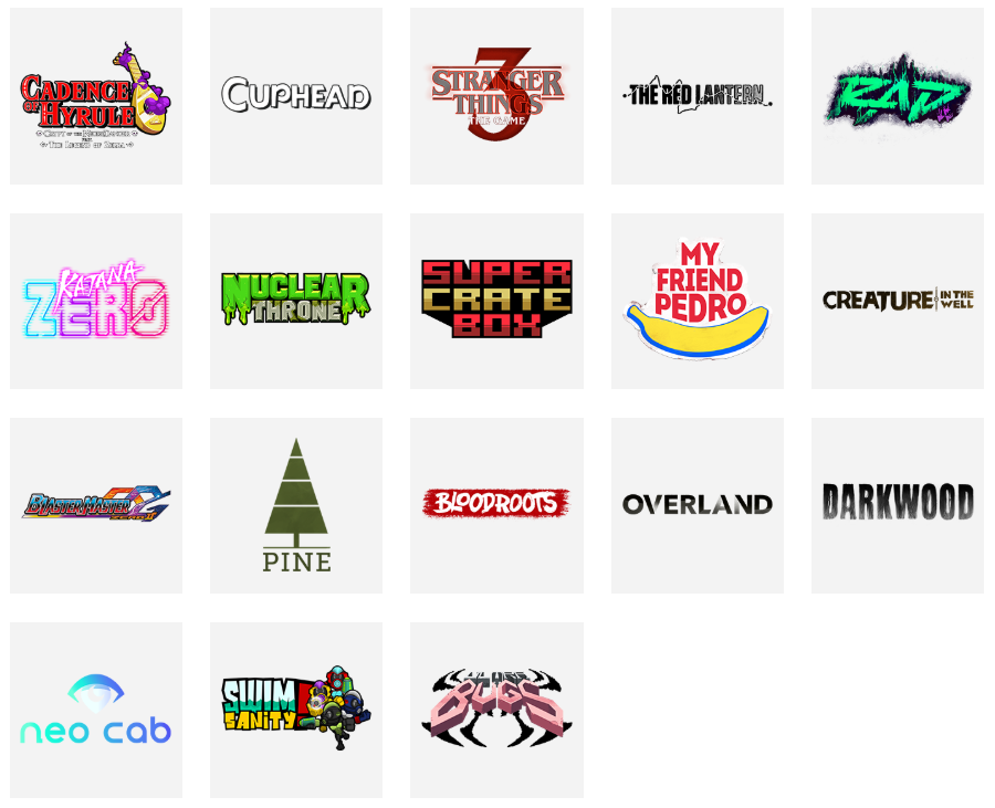 nintendo nindies games 2019