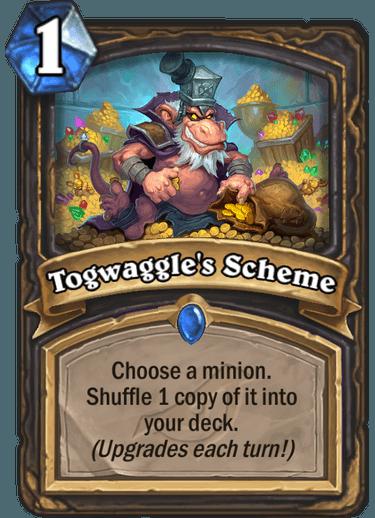 hs schema card togwaggle