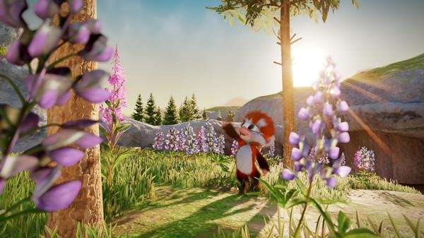 tamarin screenshot 2