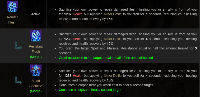 eso elsweyrs necromancer skills healer