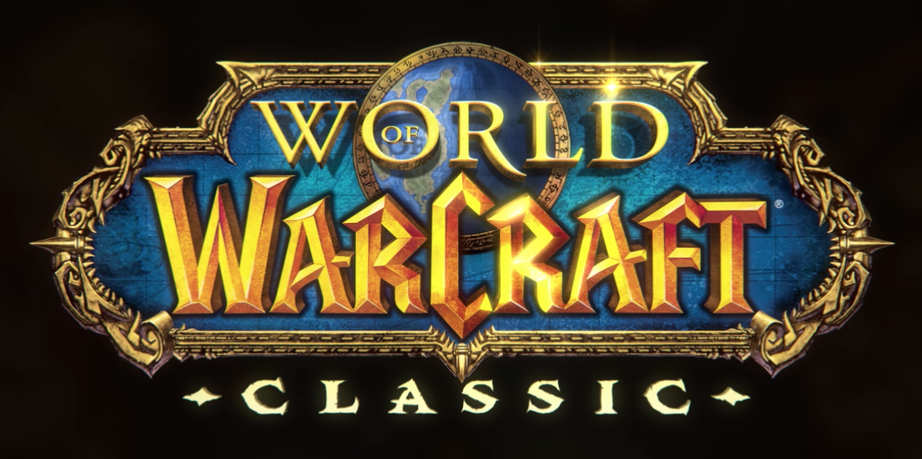world of warcraft classic release