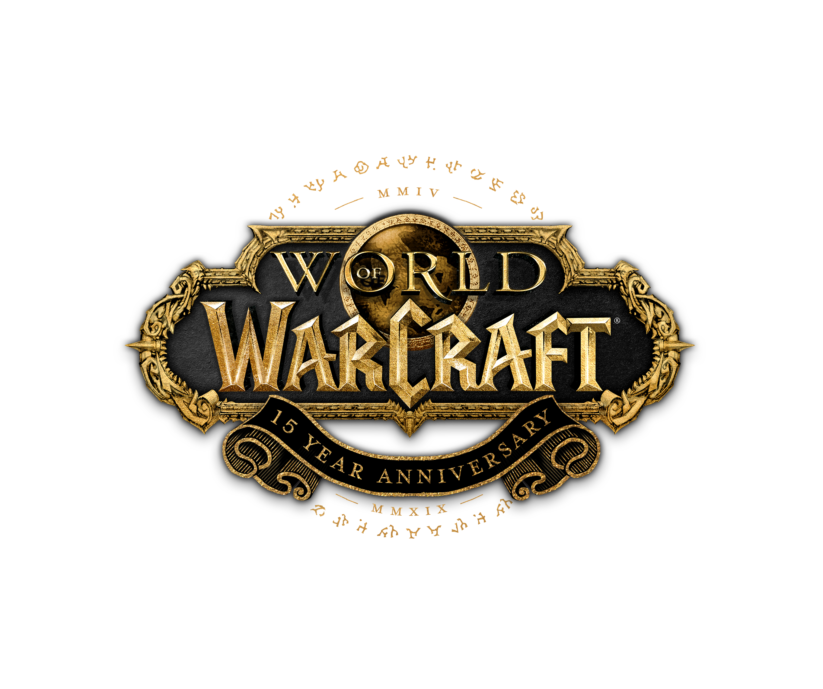 world of warcraft 15 jaar