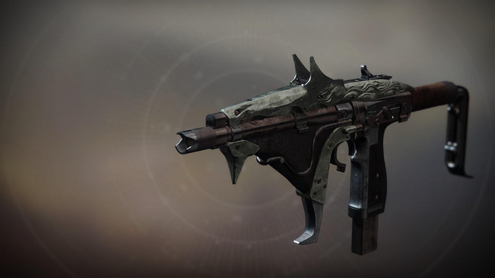 destiny 2 tarrabah