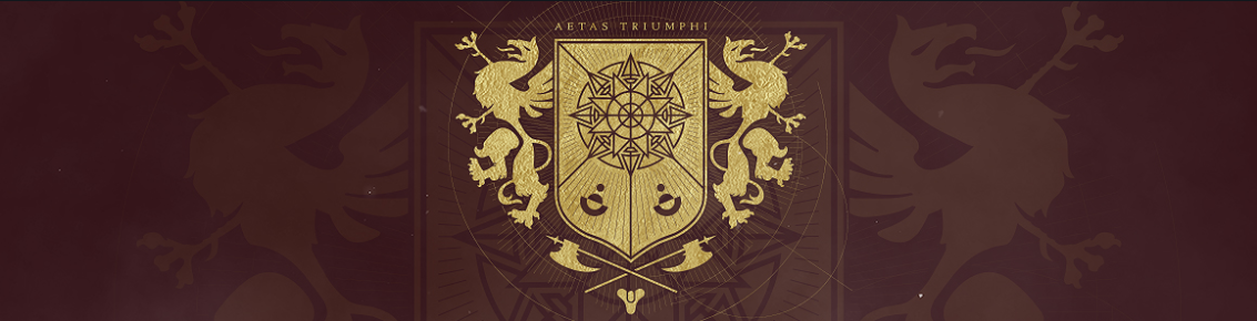destiny 2 moments of triumph banner