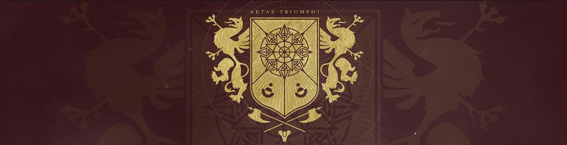 destiny 2 moments of triumph banner