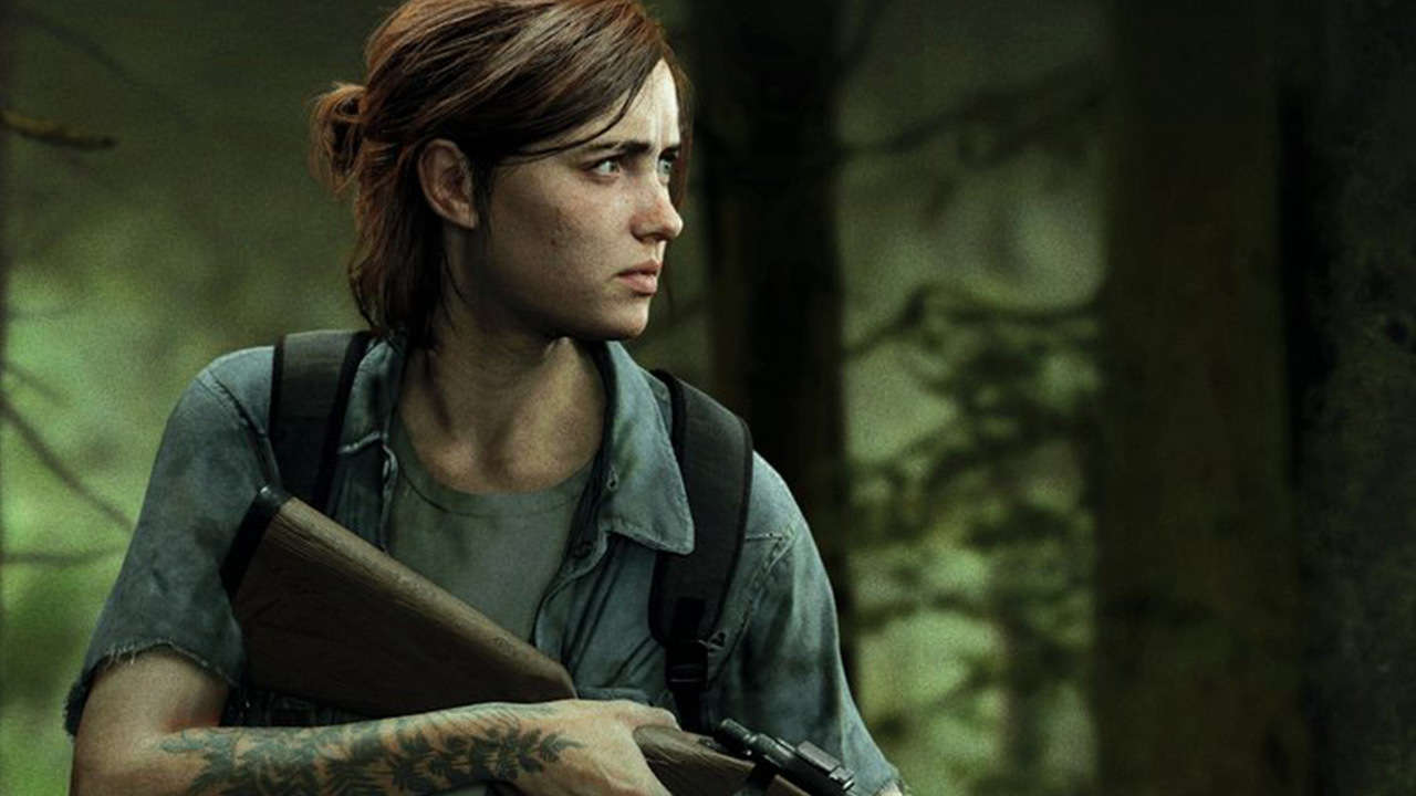 the last of us 2 release datum