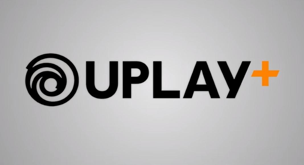 uplay pus abonnementsdienst