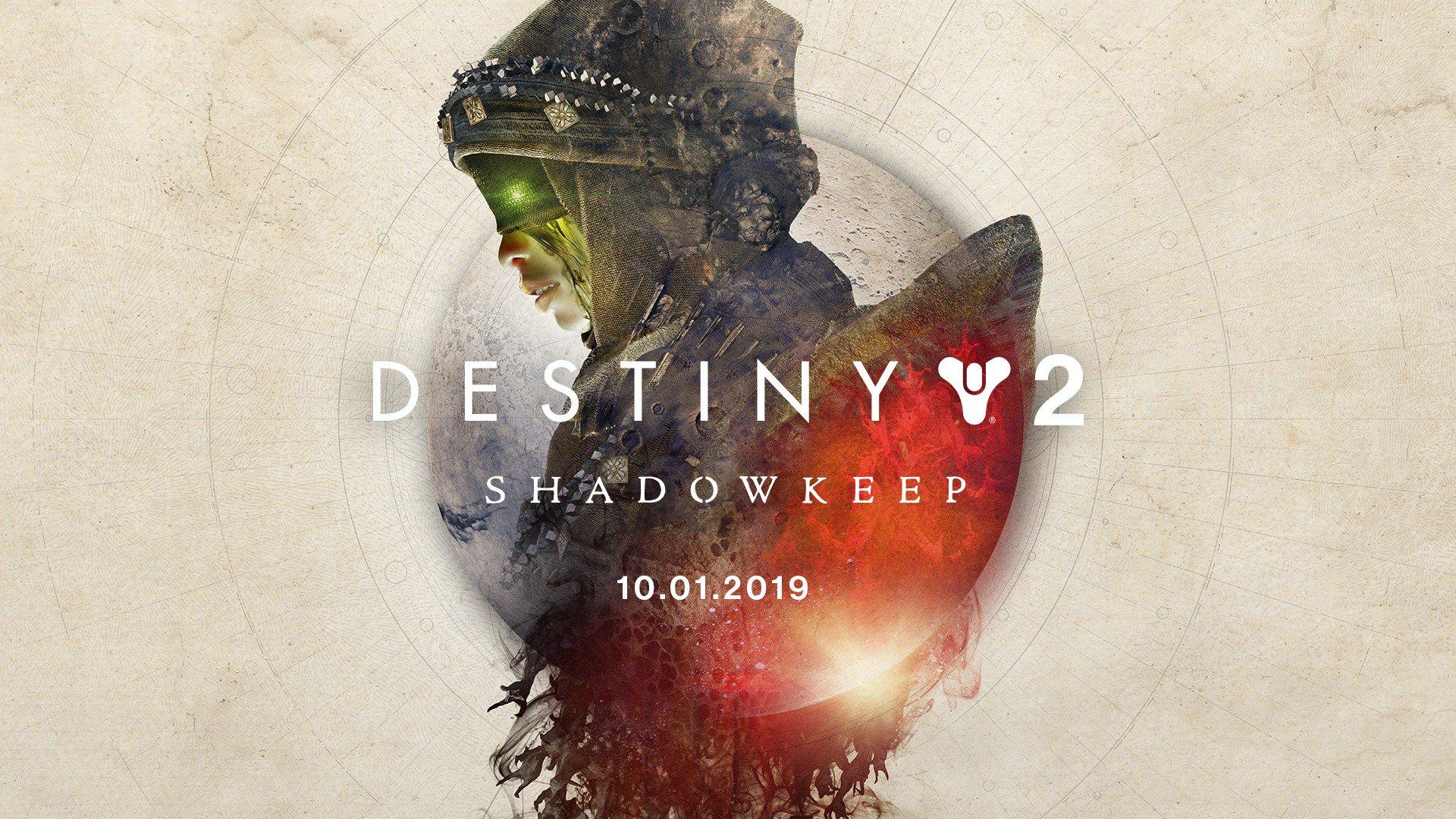destiny-2-shadowkeep-release-date