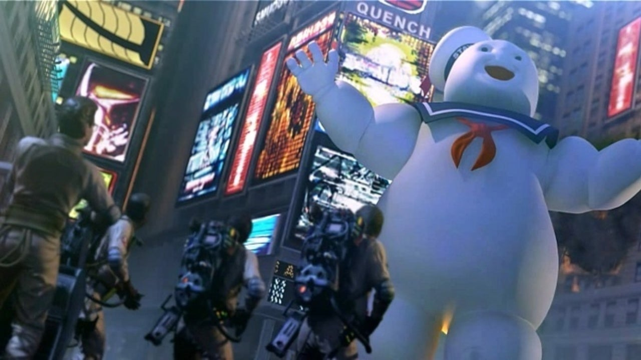 ghostbusters-the-game-remastered